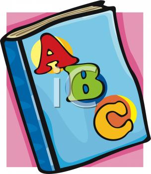 book20clip20art - Kids Book Pictures