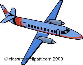 airplane clipart no background clipart panda free clipart images rh clipartpanda com free clipart airplane travel free airplane clipart vector