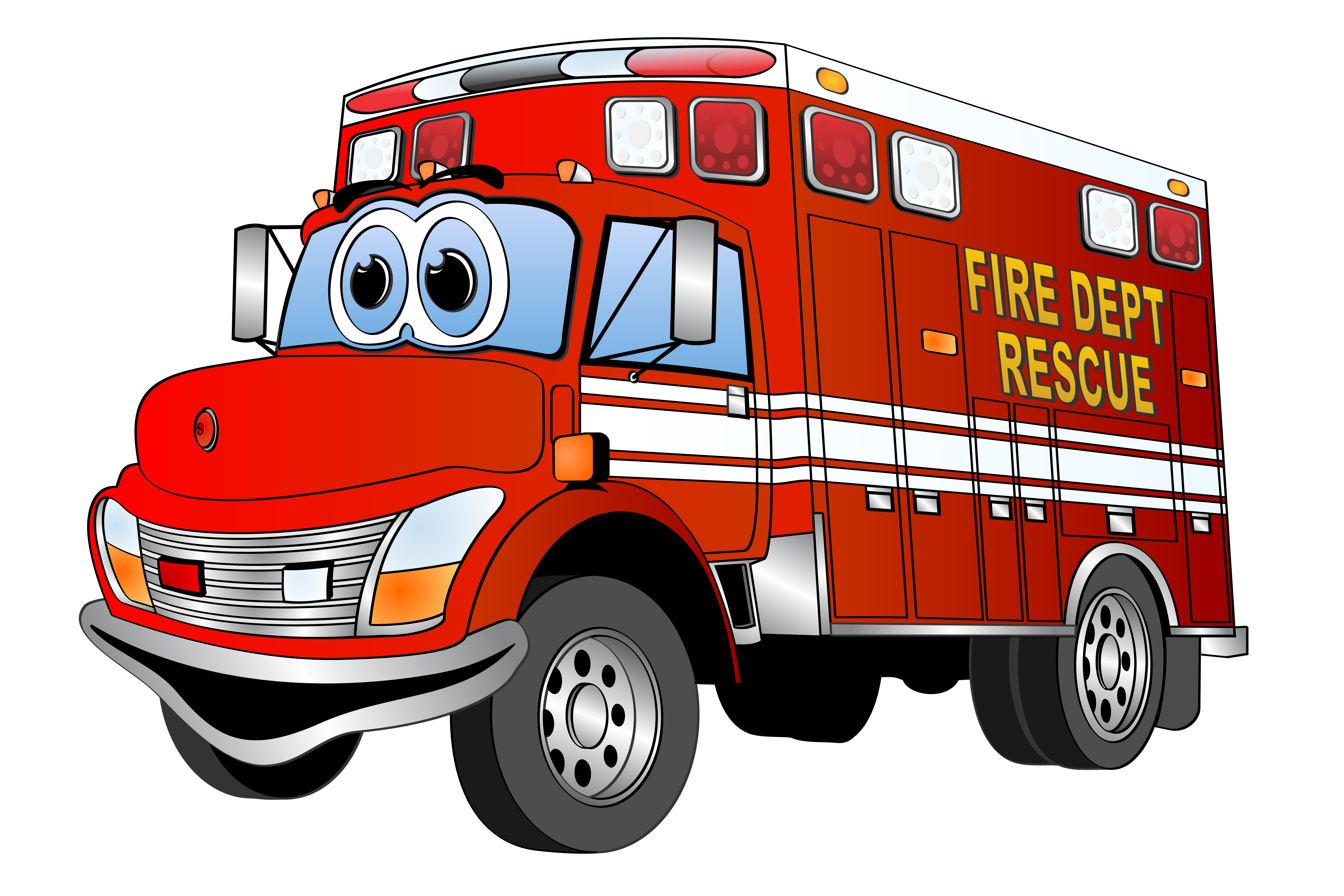 fire truck clipart clipart panda free clipart images rh clipartpanda com fire engine clipart fire truck clip art to color