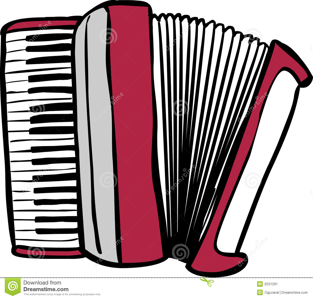accordion clipart panda free clipart images rh clipartpanda com accordion player clipart cajun accordion clipart