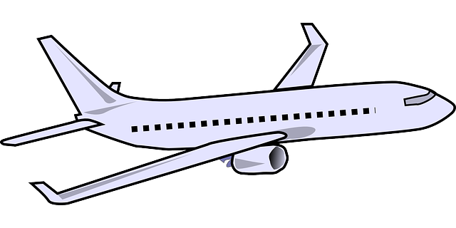 Clip Art Clipart Plane cartoon airplane clipart panda free images airplane