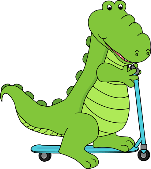alligator clipart clipart panda free clipart images rh clipartpanda com clipart alligator cartoon alligator clipart png