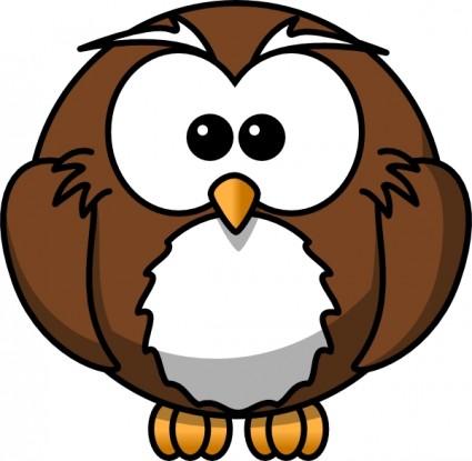 free clip art animals owl clipart panda free clipart images rh clipartpanda com owl clipart images black and white halloween owl clipart free
