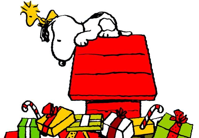 Christmas Thank You Clip Art   Clipart