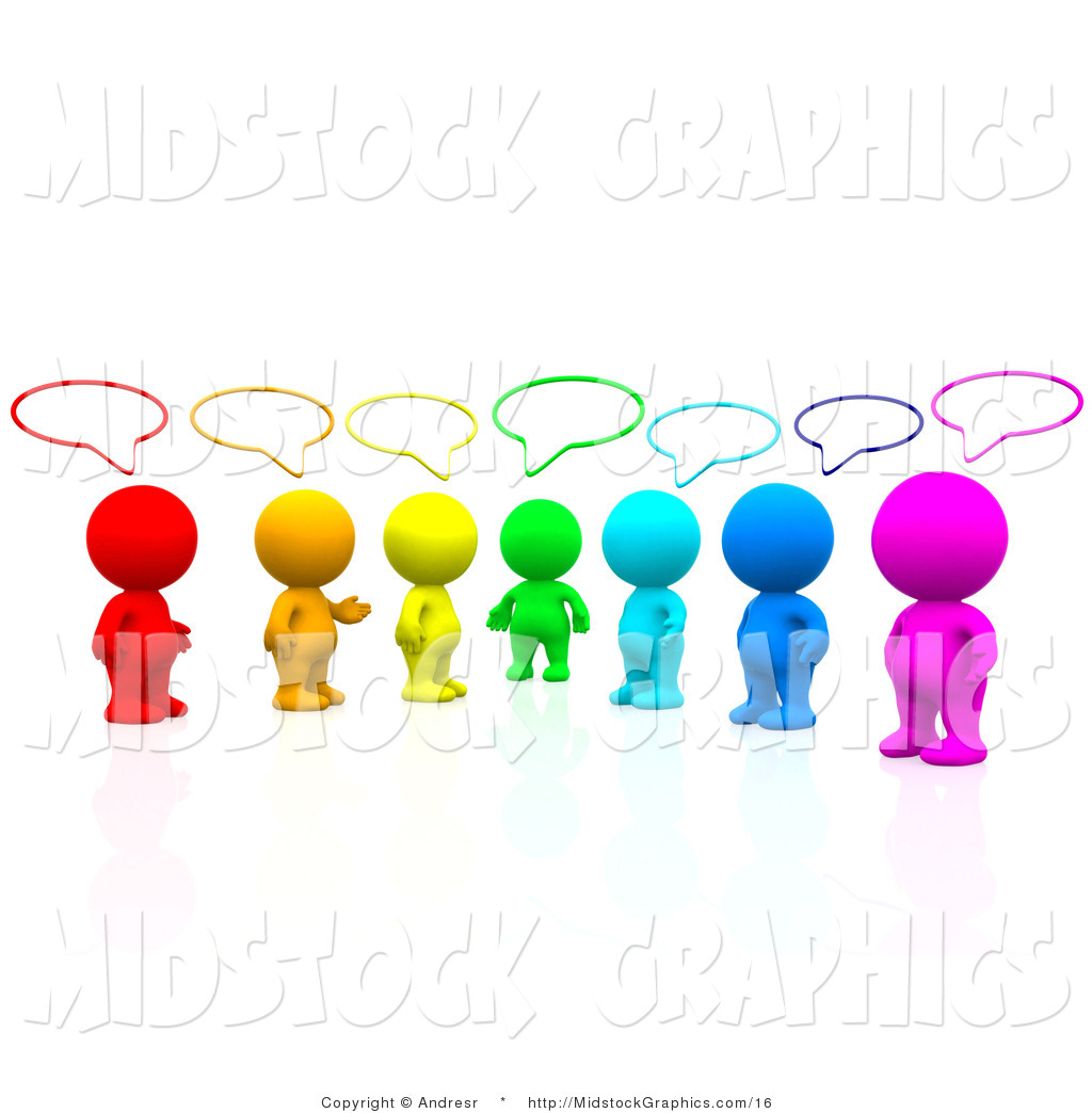 group of people talking clipart clipart panda free clipart images rh clipartpanda com  people talking clip art images