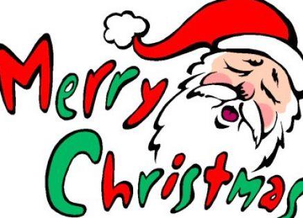 free merry christmas clip art clipart panda free clipart images rh clipartpanda com free christmas clipart images free christmas clipart images