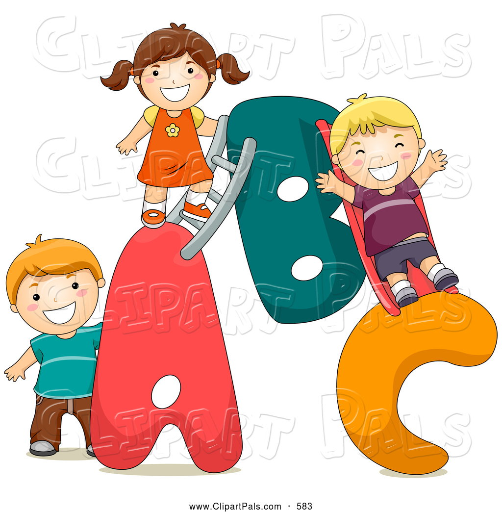 free clip art children playing clipart panda free clipart images rh clipartpanda com