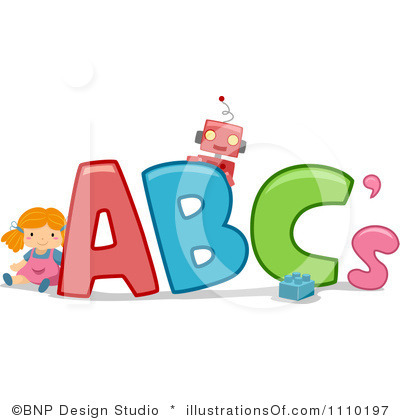 abc clip art black and white clipart panda free clipart images rh clipartpanda com clipart abc black and white clipart anchor