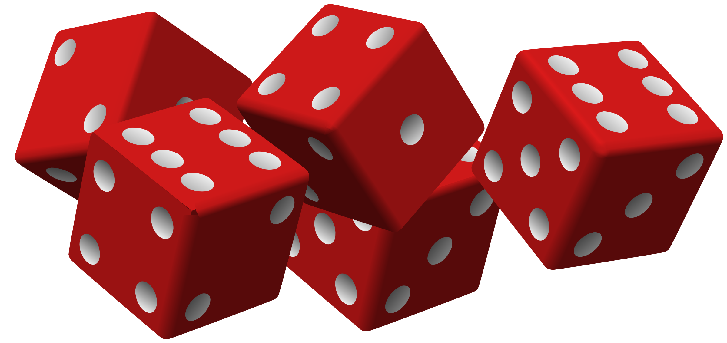 free online casino roll online dice