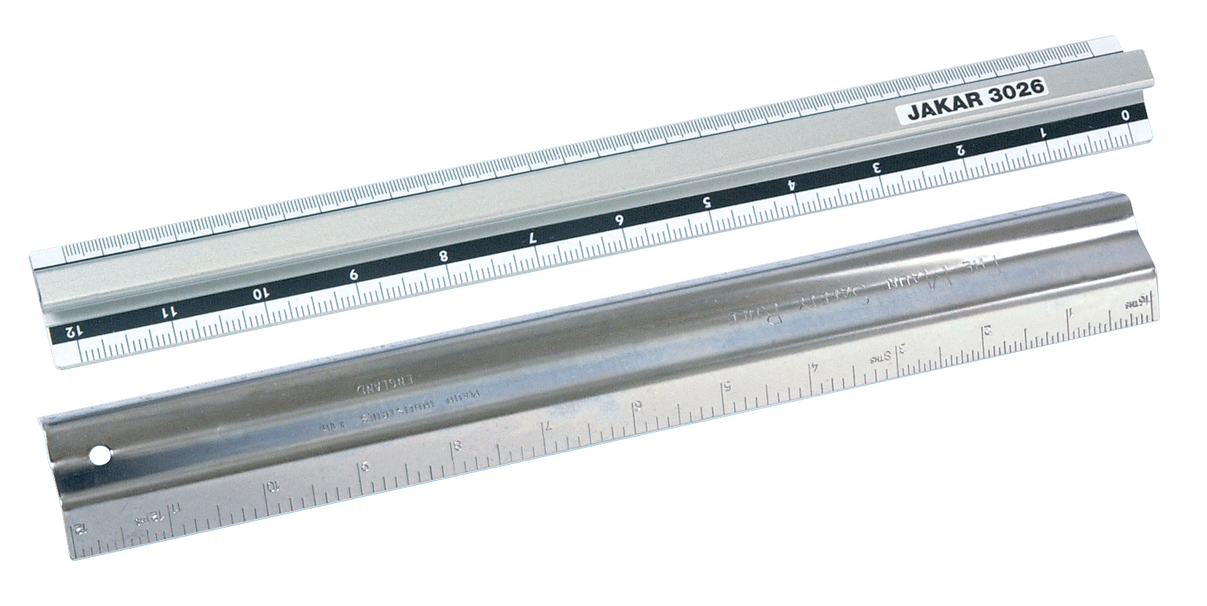 Actual Size Ruler | An Online Ruler in Actual Size