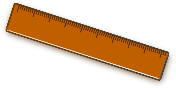 12%20inch%20ruler%20clipart