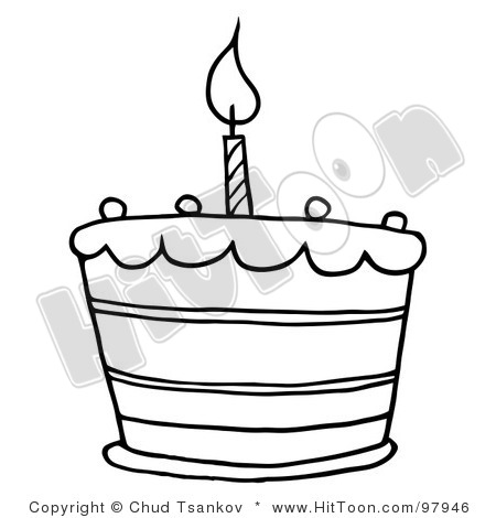 1st%20birthday%20cake%20clipart