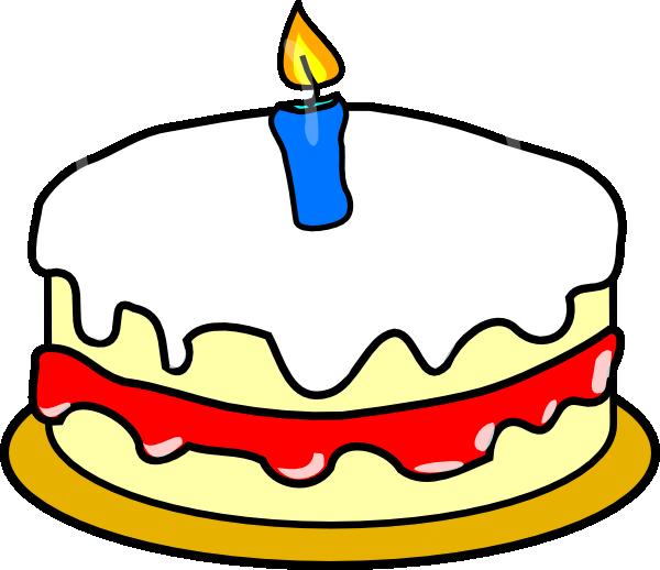 1st birthday cake clipart clipart panda free clipart images rh clipartpanda com first birthday cake clip art first birthday girl clip art