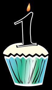 1st birthday cupcake clip art clipart panda free clipart images rh clipartpanda com 1st birthday clip art free 1st birthday clipart boy
