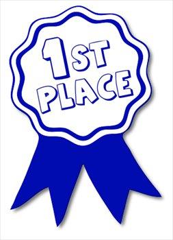 first place ribbon printable keni candlecomfortzone com rh keni candlecomfortzone com first place ribbons clipart first place ribbon clip art free