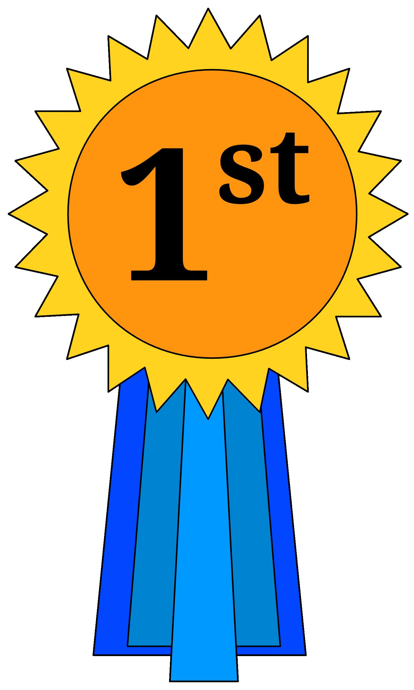 1st-place-award-ribbon-clipart-ribbon_1st_place.png