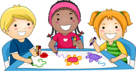 Free Clip Art Children Writing | Clipart Panda - Free Clipart Images: www.clipartpanda.com/categories/free-clip-art-children-writing