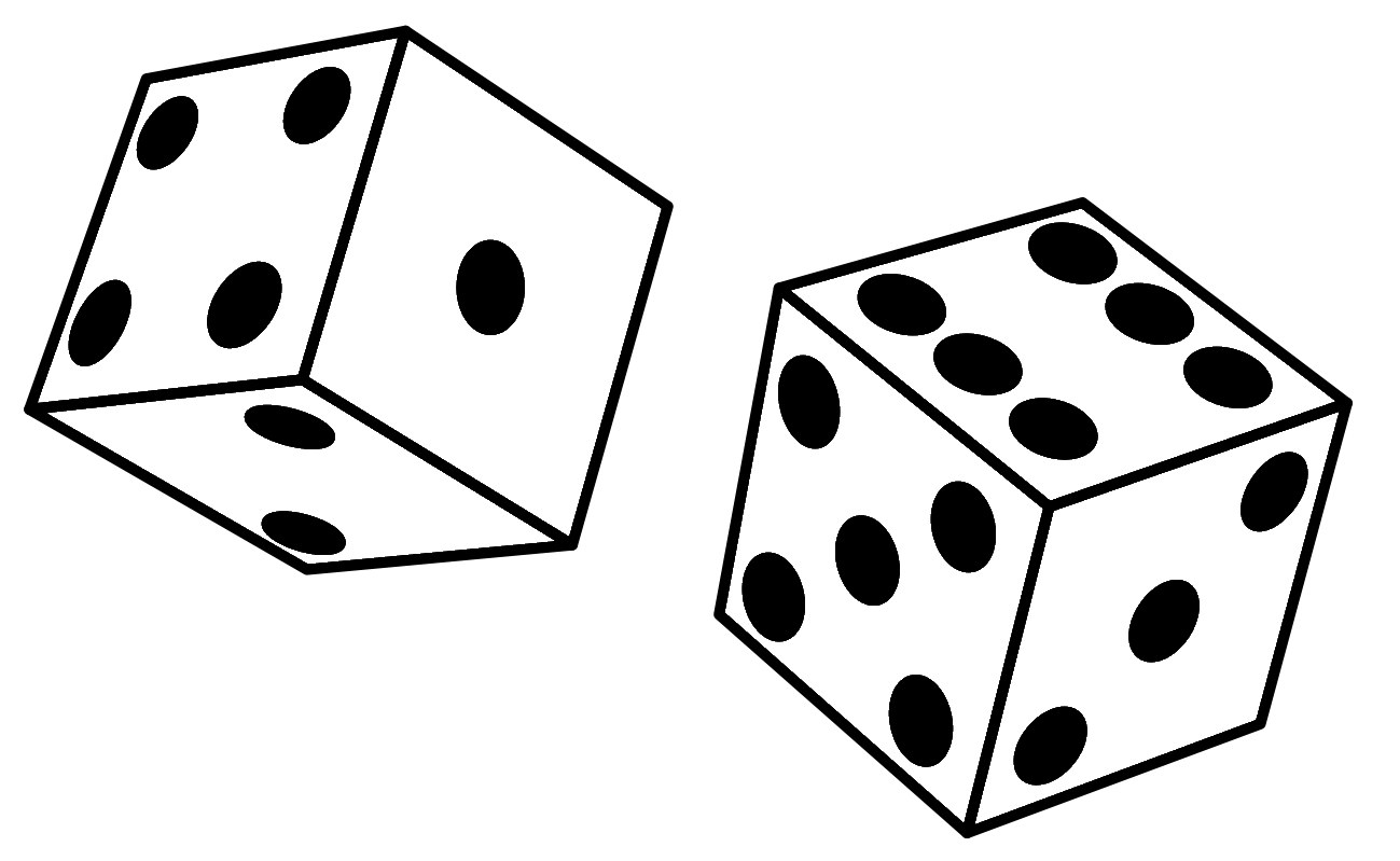 how many ways can you roll 3 dice