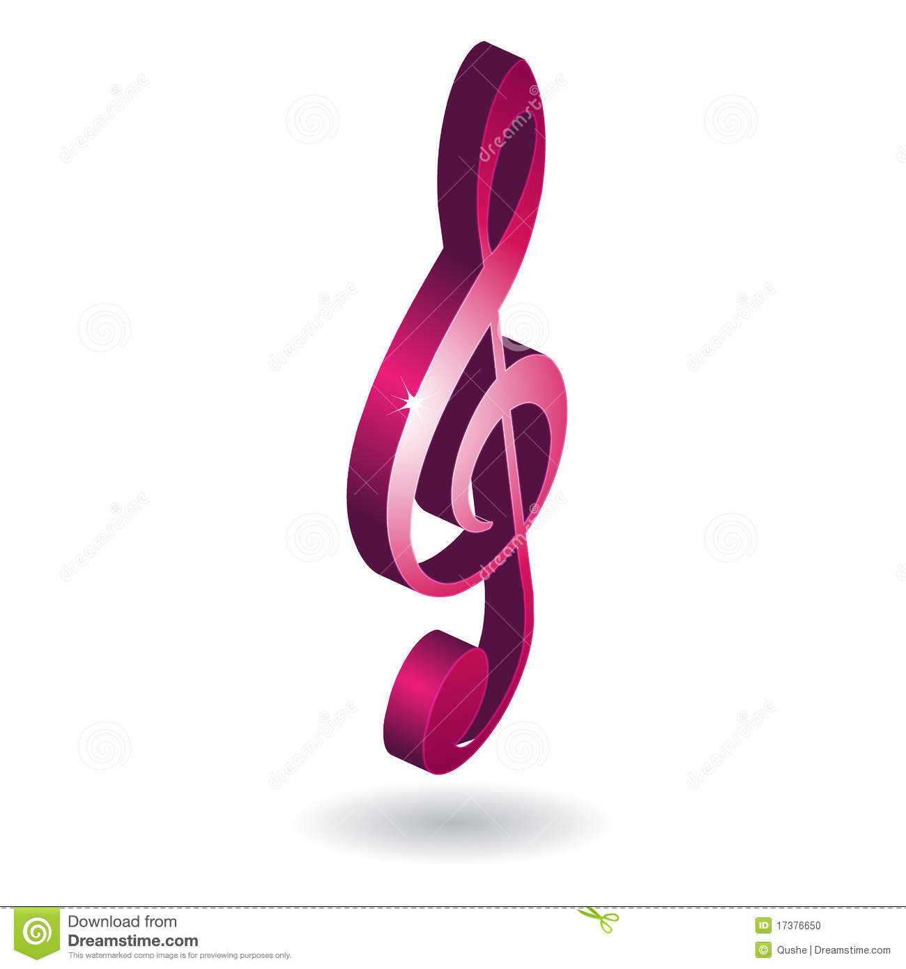 Music symbols wallpaper impremedia music symbol wallpaper gallery source 3d20colorful20music20notes20wallpaper biocorpaavc Images