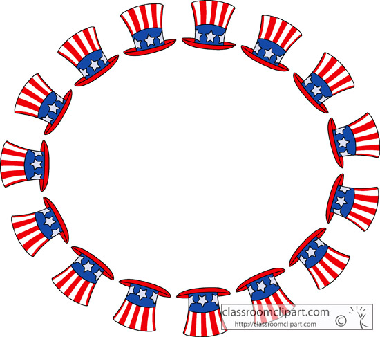 4th of july fireworks border clipart panda free clipart images rh clipartpanda com Fourth of July Fireworks Fourth of July Fireworks