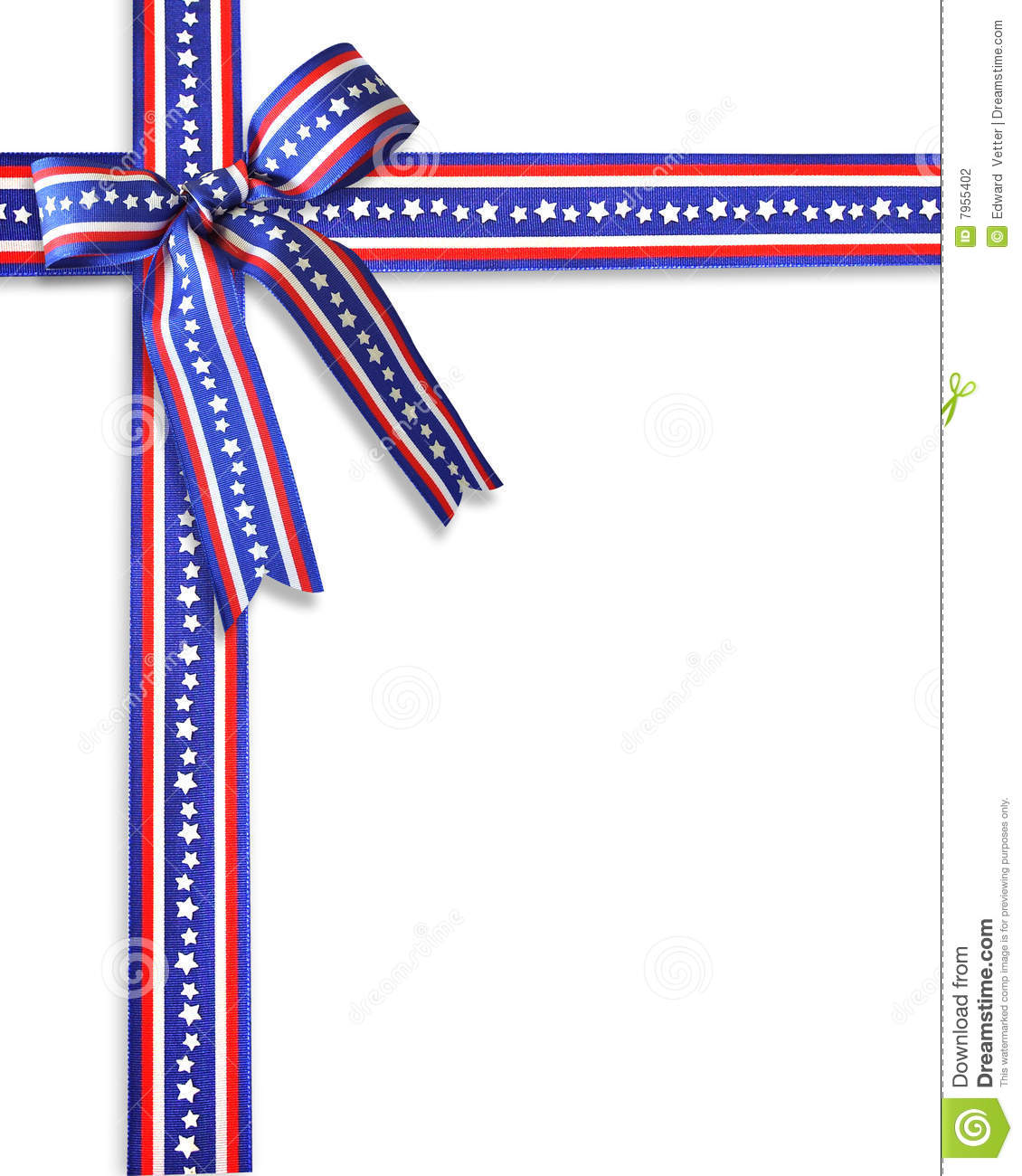 4th of july border clipart clipart panda free clipart images rh clipartpanda com free animated july 4th clipart free july 4th clipart downloads