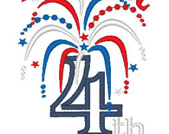 4th%20of%20july%20fireworks%20border