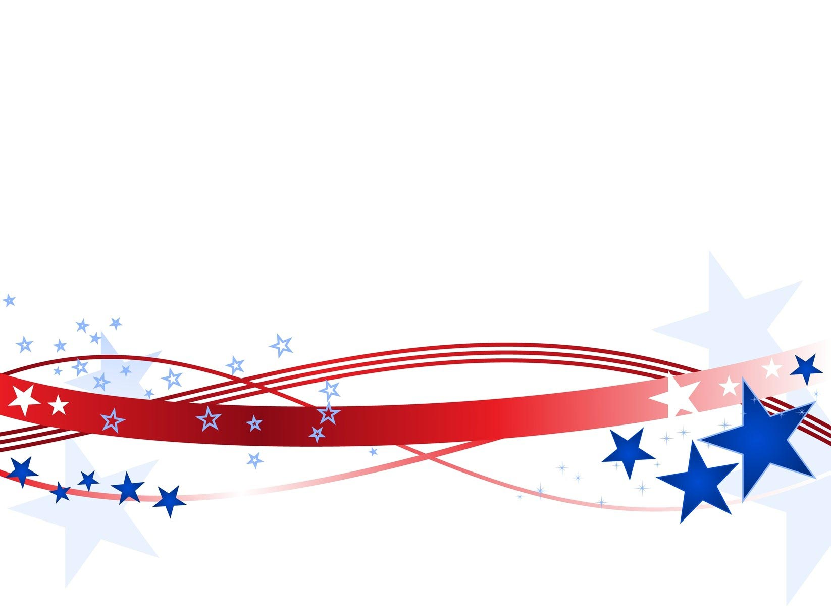 4th of july fireworks border clipart panda free clipart images rh clipartpanda com free firework clipart animation free clipart fireworks celebration