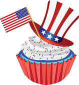 4th%20of%20july%20fireworks%20clipart