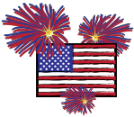 4th%20of%20july%20fireworks%20clipart%20png