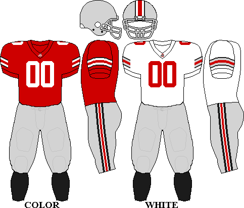 ... High School Football Player | Clipart Panda - Free Clipart Images