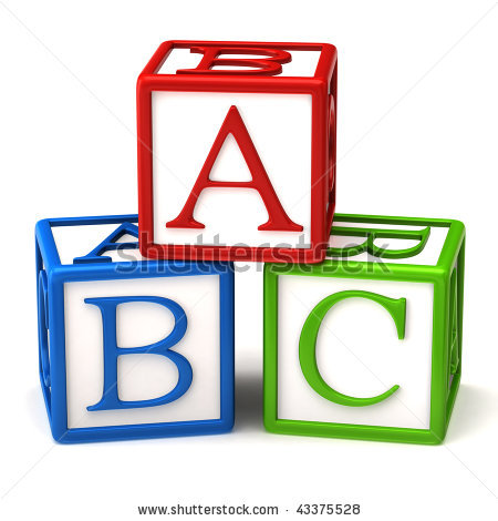 abc blocks clipart black and white clipart panda free clipart images rh clipartpanda com baby alphabet blocks clip art