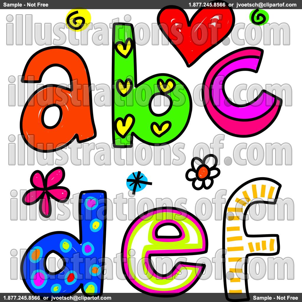 abc clip art black and white clipart panda free clipart images rh clipartpanda com free alphabet clipart to print free alphabet clip art images