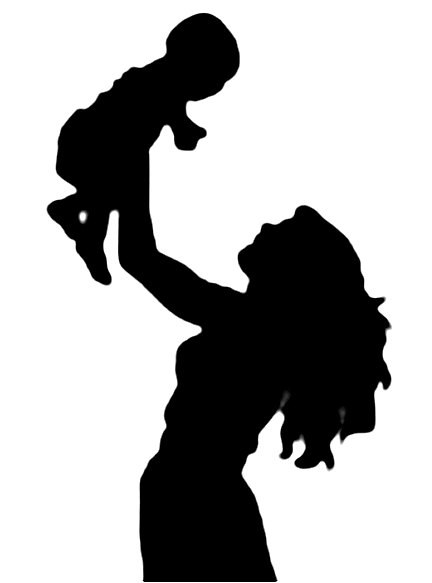 Cash Assistance for Single Moms Is Possible