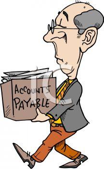 accounting clip art home u003e clipart panda free clipart images rh clipartpanda com free accounting clipart free clipart accounting and finance