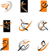 abstract%20people%20clipart%20silhouette