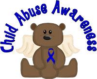 awareness bears child abuse clipart panda free clipart images rh clipartpanda com Domestic Violence Clip Art Neglect Clip Art