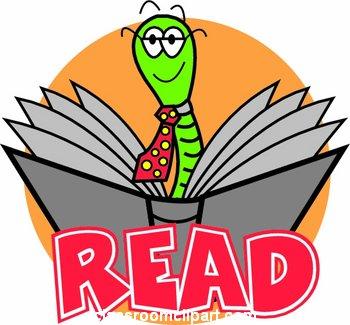 reading teacher clipart clipart panda free clipart images rh clipartpanda com Literacy Clip Art Best Free Clip Art for Teachers
