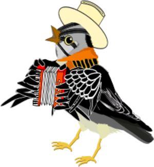 accordion-clipart-PngMedium-bird-wearing-a-hat-and-playing-music-using ...