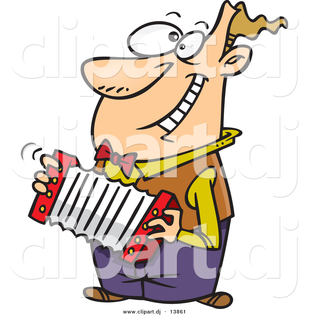 accordion-clipart-vector-clipart-of-a-happy-cartoon-man-playing ...