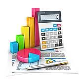 accountant%20clipart