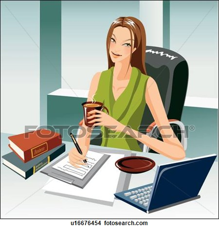 Image Result For Accountin Terms