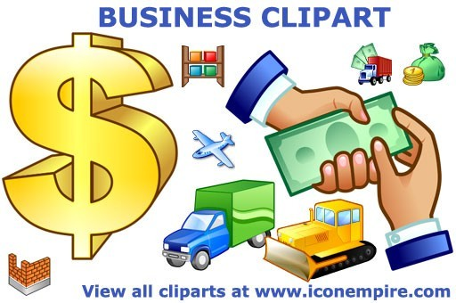 accounting clip art pictures clipart panda free clipart images rh clipartpanda com Accounting Symbols Clip Art free clipart accounting ledger