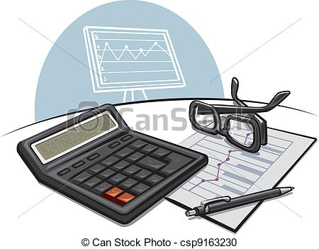 accounting%20clipart