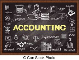 Accounting Clipart Clipart Panda Free Clipart Images