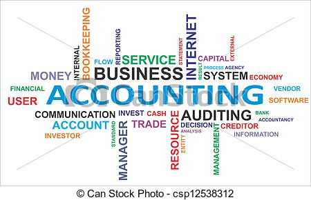 Clip Art Accounting Clip Art accounting clip art free downloads clipart panda clipart