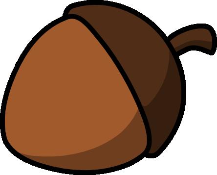acorn clipart clipart panda free clipart images acorn clip art black white acorn clip art border