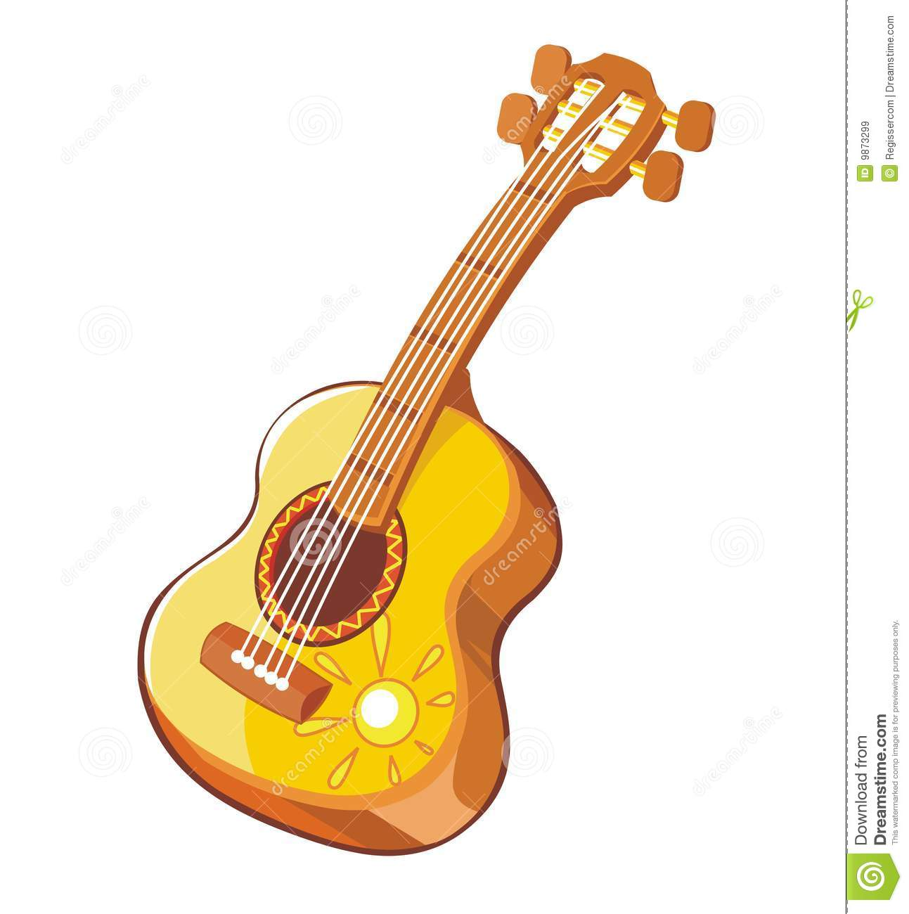 acoustic guitar clip art clipart panda free clipart images. Black Bedroom Furniture Sets. Home Design Ideas