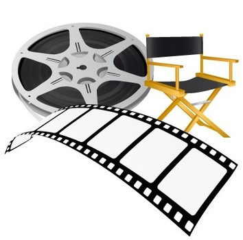 Image result for acting clipart