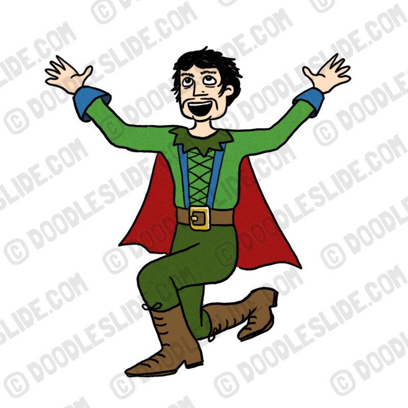 acting-clipart-actor-performing.jpg