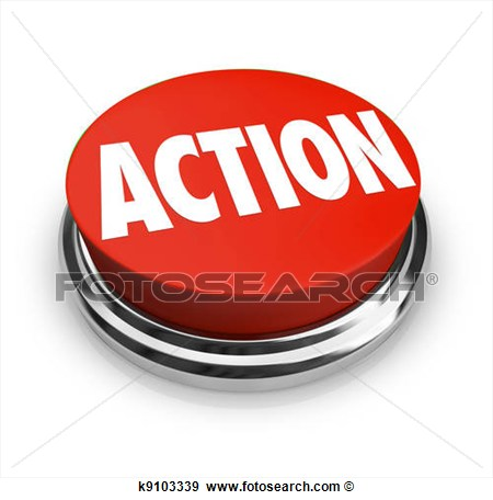 take action There are many ways for animal advocates like you to make a positive difference for animals in need learn how to get involved regardless of your location.